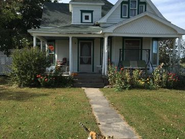 709 North Main Street Weaubleau, MO 65774 - Image 1