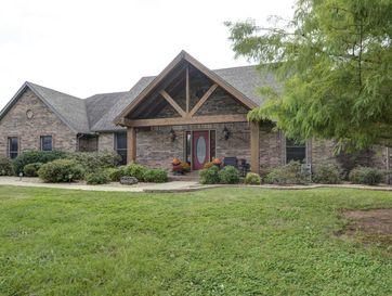 8384 West Farm Road 84 Willard, MO 65781 - Image 1