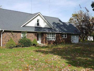 1030 School Street Fordland, MO 65652 - Image 1