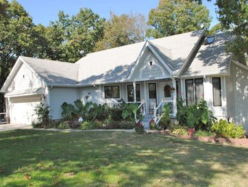 999 Mulberry Road Highlandville, MO 65669 - Image 1
