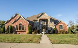 Photo Of 3345 Sommerset Road Springfield, MO 65804
