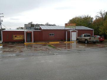 101 Davis Street Miller, MO 65707 - Image 1