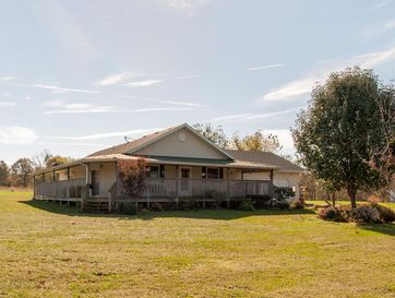 2896 Long State Hwy Y Conway, MO 65632 - Image 1