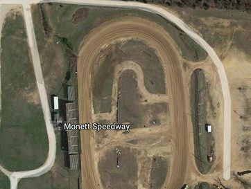 685 Chapel Drive Drive Monett, MO 65708 - Image 1