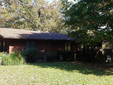 3763 East Hilltop Place Springfield, MO 65809 - Image 1