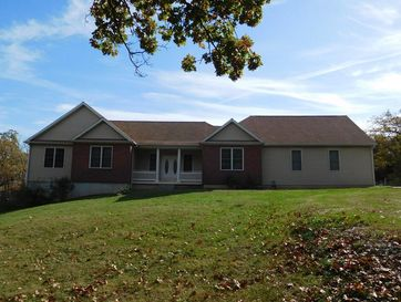 3408 South 50th Road Humansville, MO 65674 - Image 1