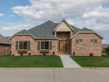 8721 West Interlochen Drive Nixa, MO 65714 - Image 1