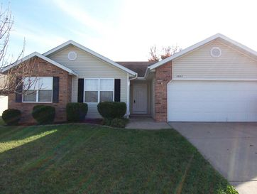 4332 West State Street Springfield, MO 65802 - Image 1