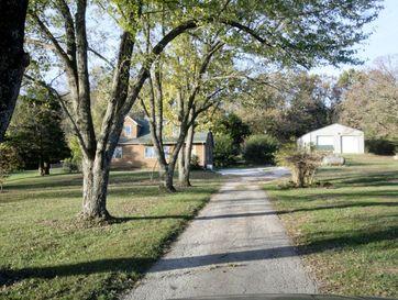 5097 East Farm Road 168 Rogersville, MO 65742 - Image 1