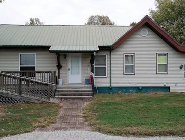 100 North Coleman Marionville, MO 65705 - Image 1