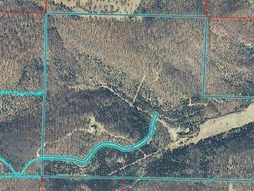5077 County Road B B-550 Seymour, MO 65746 - Image 1