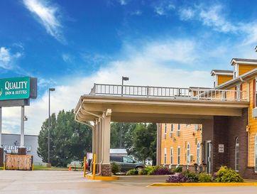 3930 South Overland Avenue Springfield, MO 65807 - Image 1