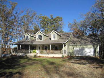2678 New Hope Rd. Fordland, MO 65652 - Image 1