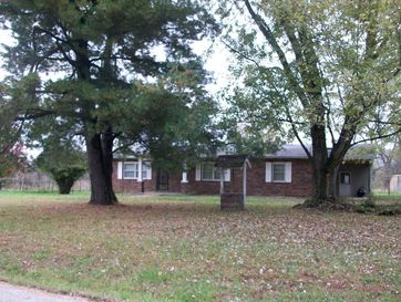 11734 North Farm Road  119 Brighton, MO 65617 - Image 1