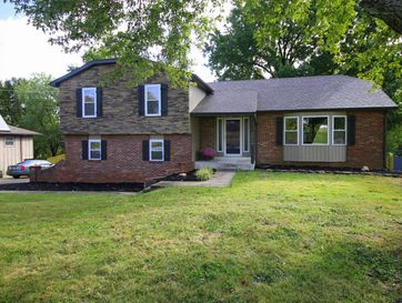 2458 South Blackman Road Springfield, MO 65809 - Image 1