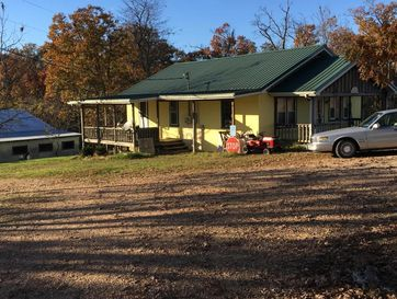 2112 North State Highway 125 Rueter, MO 65744 - Image 1