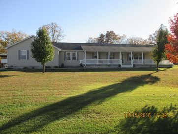 3261 South 124th Road Flemington, MO 65650 - Image 1