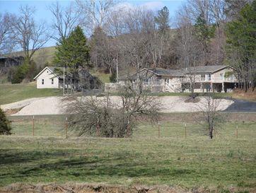 141094 East State Hwy 90 Washburn, MO 65772 - Image 1