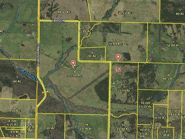51 Falcon Road Elkland, MO 65644 - Image 1