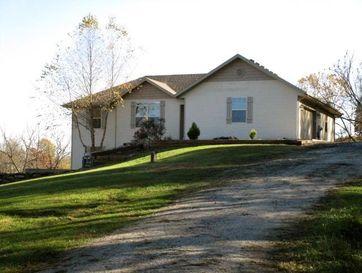 186 River Hollow Road Spokane, MO 65754 - Image 1