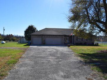 8504 West Farm Road 76 Willard, MO 65781 - Image 1