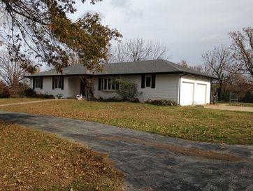 214 Ashwood Lane Elkland, MO 65644 - Image 1