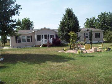 5323 Ewing Road Morrisville, MO 65710 - Image 1