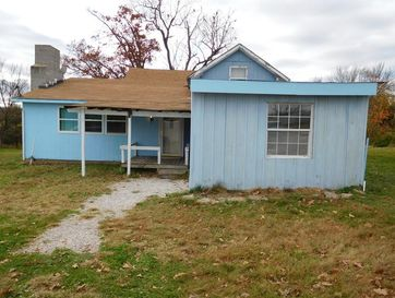 18 Vance Loop Windyville, MO 65783 - Image 1
