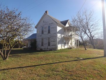 266 5th St, Et Al See Attached Taneyville, MO 65759 - Image 1