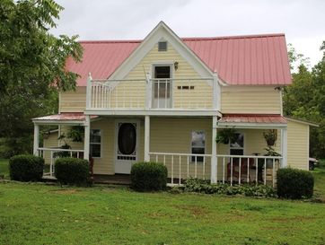 32760 County Road 348 Drury, MO 65638 - Image 1