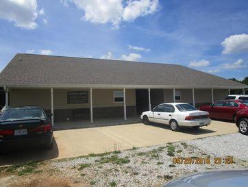 356 Peddler Road Sparta, MO 65753 - Image 1