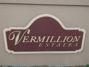 All Lots Vermillion Est Strafford, MO 65757 - Image 1