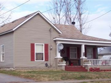1065 East Pacific Street Springfield, MO 65803 - Image 1