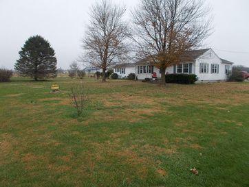 10579 State Hwy 38 Elkland, MO 65644 - Image 1