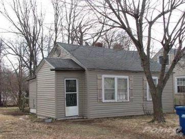 1020 South Douglas Avenue Springfield, MO 65807 - Image 1