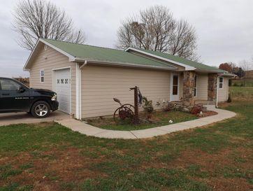 6391 Maxie Camp Road Road Harrison, AR 72601 - Image 1