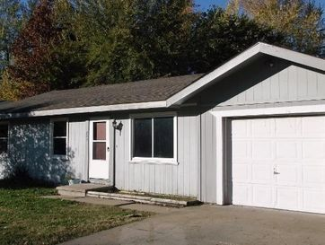 203 North Meadowview Avenue Springfield, MO 65802 - Image 1