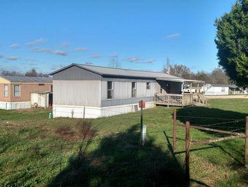 320 West Church Street Norwood, MO 65717 - Image 1