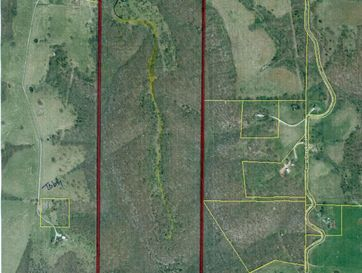 Tbd St Highway Hh Highlandville, MO 65669 - Image 1