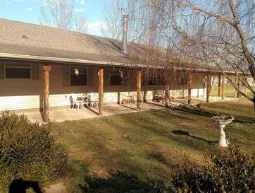320 West Church #13 Norwood, MO 65717 - Image 1