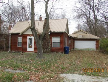 505 Wells Street Greenfield, MO 65661 - Image 1