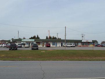 1225 39 Highway D Stockton, MO 65785 - Image 1
