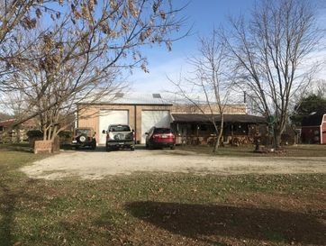 550 Hickman Lane Bruner, MO 65620 - Image 1
