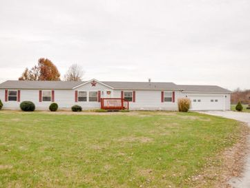 24614 Lawrence 2185 Marionville, MO 65705 - Image 1