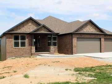 141 Lilac Lane Clever, MO 65631 - Image 1