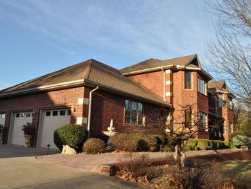 810 Hampton Place Monett, MO 65708 - Image 1
