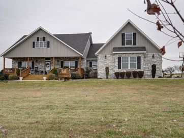 330 Gold Ridge Road Billings, MO 65610 - Image 1