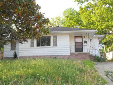 508 West Norton Road Springfield, MO 65803 - Image