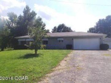 2309 Southeast Old Hwy 13 Osceola, MO 64776 - Image 1