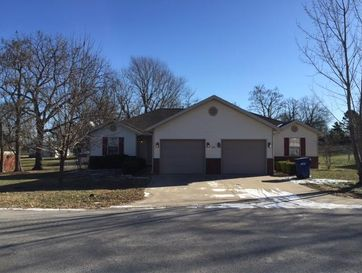 204 208 And 212 Beatie Street Rogersville, MO 65742 - Image 1